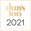 דן אנד ברדסטריט 2021